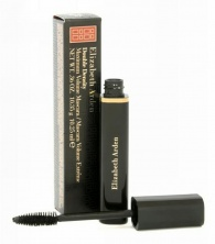 Bild på Elizabeth Arden Double Density Maximum Volume Mascara