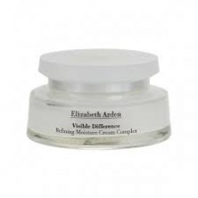 Bild på Elisabeth Arden visible Difference Refining Moisture shield