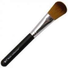 Bild på Body Collection Foundation brush