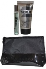 Bild på  The Beat for Men Gift Set