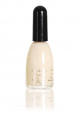 Bild på  Nail Polish French Manicure