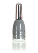 Bild på  Nail Polish #100 Grey Cream