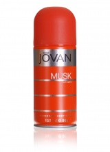 Bild på  Musk for Men Deodorant Body Spray