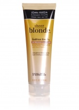 Bild på Sheer Blonde Conditioner