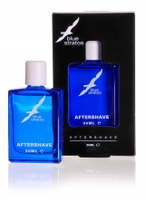 Bild på Blue Stratos After Shave