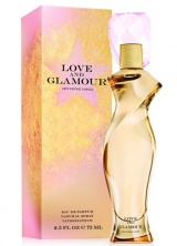 Bild på  Love and Glamour EdP