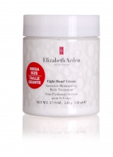 Bild på  Eight Hour Cream Intensive Moisturizing Body Treatment