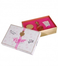 Produktbild på Juicy Couture Gift set