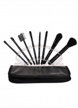 Bild på Royal Cosmetic brush set