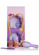 Bild på  Rapunzel - Let Your Hair Down Gift Set