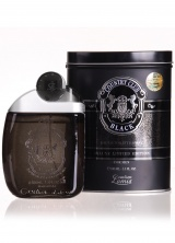 Bild på  Country Club Black for men EdT