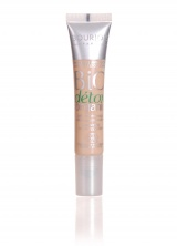 Bild på Bio Detox Organic Concealer #02 Light/Medium