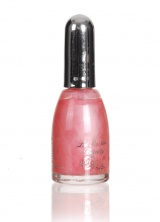 Bild på  Nail Polish #08 Touch of Pink