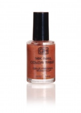 Bild på  14K Nail Color Treat # Copper