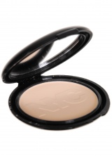 Bild på  Smooth Skin Face Powder Warm beige