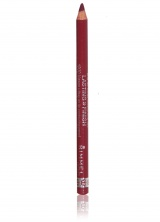 Bild på  Lasting Finish Lip Liner #061 Wine