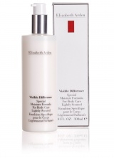 Bild på  Visible Difference Moisture for Body Care