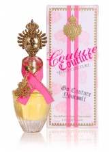 Bild på  Couture Couture EdP