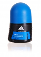 Bild på  Fresh Impact Anti-perspirant for men