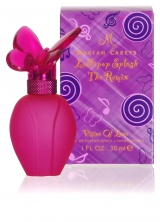 Bild på  Lollipop Splash remix Vision of Love EdP