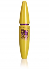 Produktbild på Maybelline The Colossal Volume Express mascara