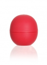 Produktbild på Eos Lip Balm Summer Fruit