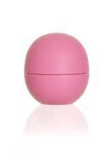 Produktbild på Eos Lip Balm Strawberry Sorbet