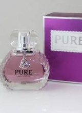 Bild på Pure Purple EdP