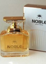 Bild på Noble Gold EdP
