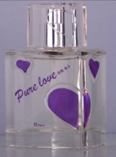 Bild på Pure Love EdP