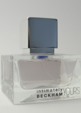Bild på  Intimately Yours EDT