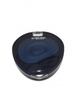 Bild på 24Ore Velvet Wet & Dry Eyeshadow NO 16