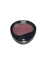 Bild på 24Ore Velvet Wet & Dry Eyeshadow NO 63