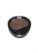 Bild på 24Ore Velvet Wet & Dry Eyeshadow NO 65